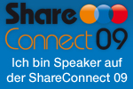 ShareConnect