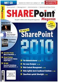 SP Mag 1/2010