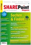 050510_1458_NeuesShareP1.png