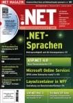 dot.net