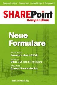 sharepoint_kompendium