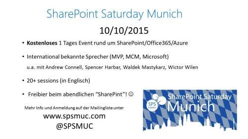 SPSMUC_Promo